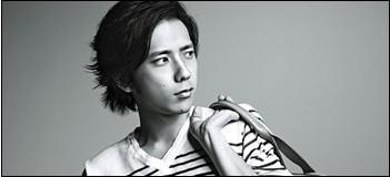 Nino4