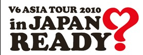 V6  Tour